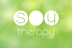 Soy Therapy Ottawa Graphic Design Logo Design Lotion Graphic Adworks